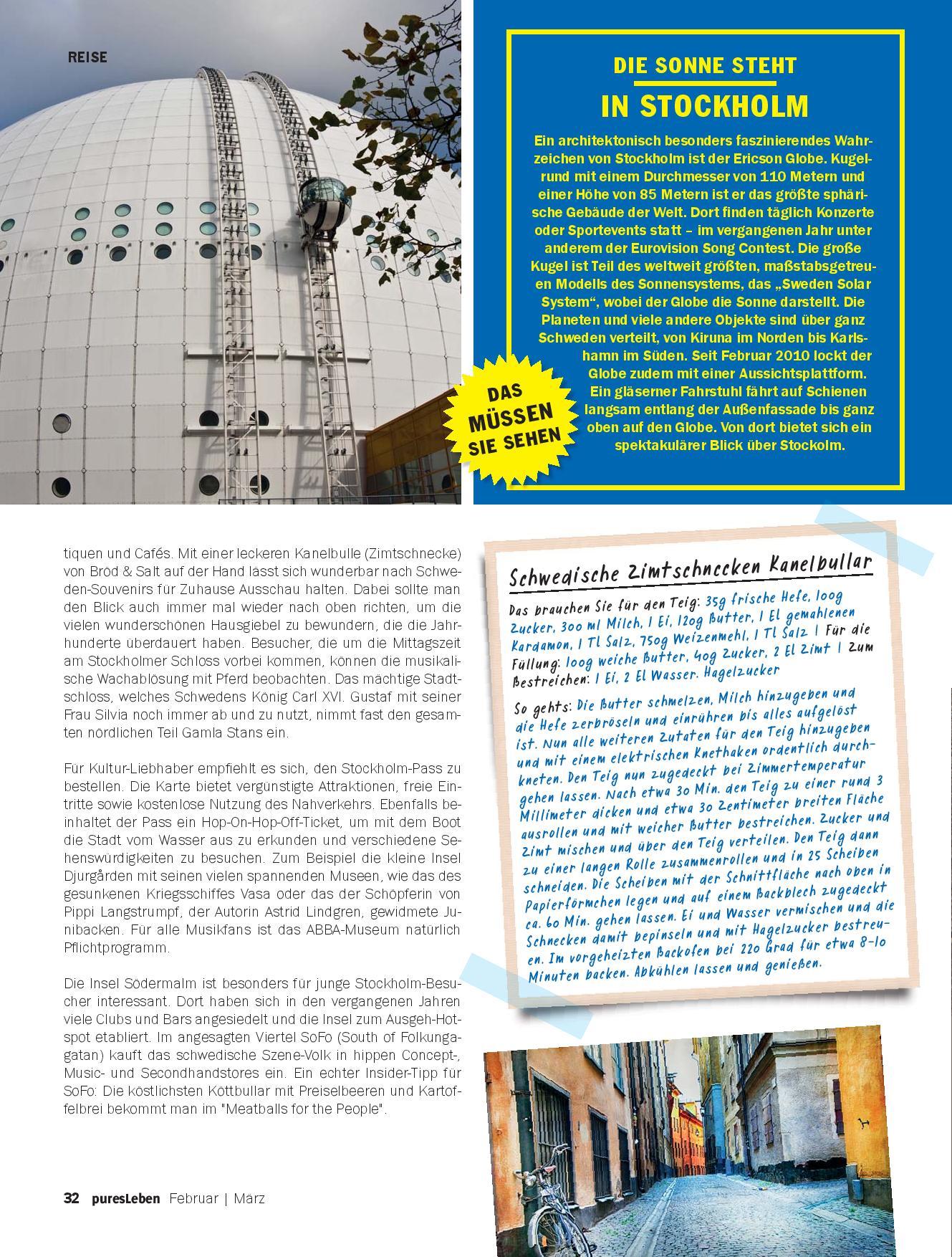 puresLeben_feb_maerz_17-page-032 Erstaunlich Www Hit De Dekorationen