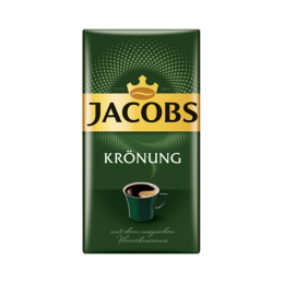 jacobs krönung gewinnspiel code